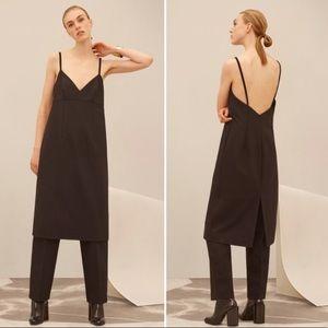 Babaton Suzanne Dress Size 0